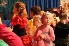 kindersitzung2014---09_med_hr