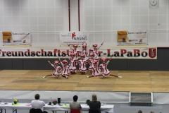 tanzturnier2014---07_med_hr