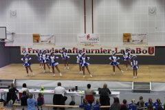 tanzturnier2014---08_med_hr