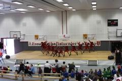 tanzturnier2014---09_med_hr