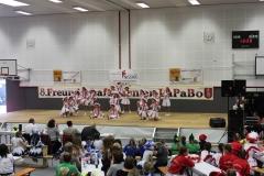 tanzturnier2014---15_med_hr