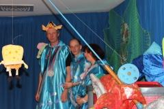 sitzung2014---09_med_hr