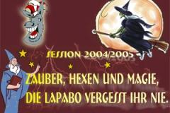 Session2004_2005