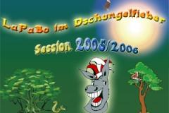Session2005_2006