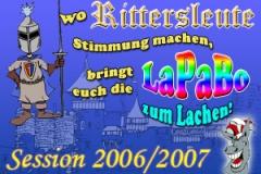 Session2006_2007