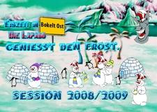 Session2008_2010
