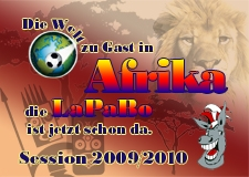 Session2009_2010
